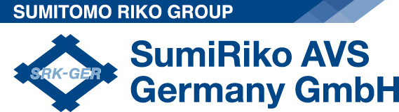 SumiRiko AVS Germany GmbH